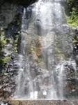 滝H22_9_5_05