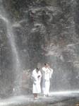 滝H22_9_5_08