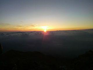 御嶽山15.jpg