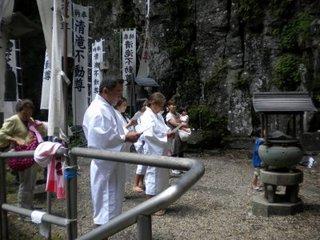 滝2011-7-2302.jpg