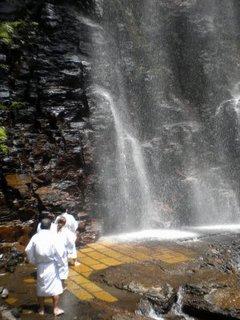 滝2011-7-2303.jpg