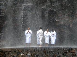 滝2011-7-2304.jpg