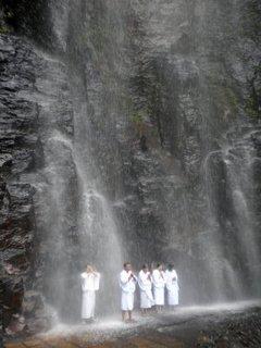 滝2011-7-2306.jpg