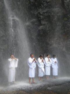 滝2011-7-2307.jpg