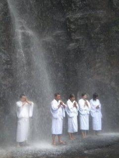 滝2011-7-2308.jpg