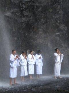 滝2011-7-2309.jpg